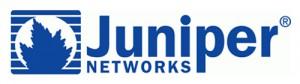Juniper_logo_500_2