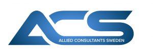 acs-logo_blue